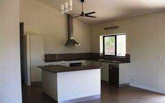 91 Bandicoot Road, Berry Springs NT