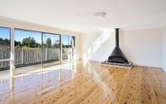 15 Darley Street, Mona Vale NSW