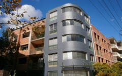 1 Margaret Street, Redfern NSW