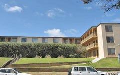 1/180 Seaview Road, Henley Beach South SA