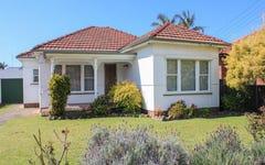 135 Kembla St, Wollongong NSW