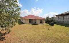 9 Namoi Court, Murrumba Downs QLD
