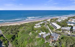 Address available on request, Sunrise Beach QLD