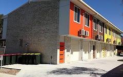 4/2 Lapwing Street, Inala QLD