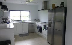 Address available on request, Etty Bay QLD