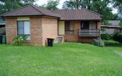 39 Mitchell Drive, Glossodia NSW