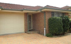 4/40 Engadive Avenue, Engadine NSW