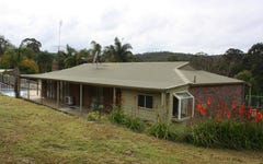 38 Yellowpinch Road, Mirador NSW