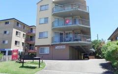 5/25 Cooma Terrace, Caloundra QLD
