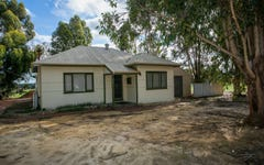 3383 Great Northern Highway, Muchea WA