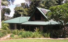 Address available on request, Goonengerry NSW