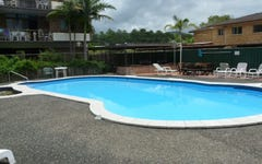 24/95 Ocean Parade, Coffs Harbour NSW
