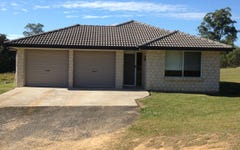 190 WOODLANDS DRIVE, Wamuran QLD