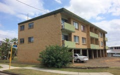 8/10 Nagle Street, Upper Mount Gravatt QLD