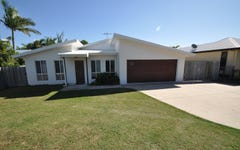 4 Coral Ave, Agnes Water QLD