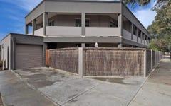 12/45 Broad Street, Marden SA