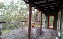 40A Bulls Run Road, Wollombi NSW