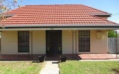 169 Gypsum Street, Broken Hill NSW