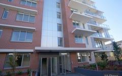316/32 Jasmine Street, Botany NSW