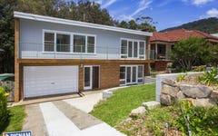 59 Gahans Avenue, Woonona NSW