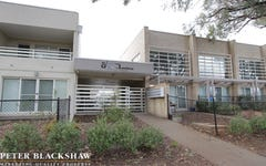 13/36 Frencham Street, Downer ACT