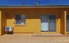 2/10 Seventh Avenue, Mount Isa QLD