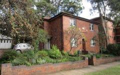 2A Robert Street, Artarmon NSW