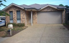 91 Norman Fisher Circuit, Bruce ACT