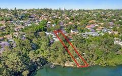 11a Noonbinna Crescent, Northbridge NSW