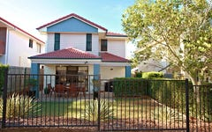 Address available on request, Corinda QLD