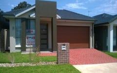 10 Bisen St, Kellyville Ridge NSW
