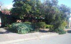 66 Zephyr Terrace, Port Willunga SA
