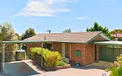 11 Mighell PlaCE, Theodore ACT