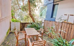 3/1 Wolseley Road, South Coogee NSW