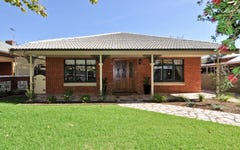 52A East Parkway, Colonel Light Gardens SA