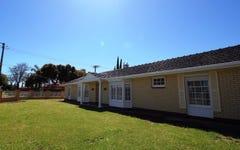 46 Whyte Street, Somerton Park SA