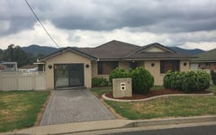 Address available on request, Kootingal NSW