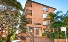 268/58 Cook road, Centennial Park NSW