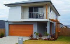 14 Calandra Street, Redbank Creek QLD