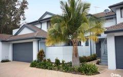 16/19 Newport Island Road, Port Macquarie NSW