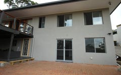Granny/24 Bay Road, Arcadia NSW