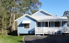 41 Fisher Road, Medowie NSW