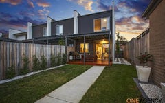 52 Lansdown Crescent, Casey ACT