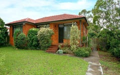1 Morrison Street, Chester Hill NSW