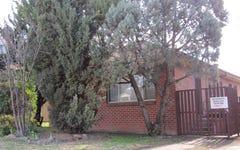 1/257 George St, Bathurst NSW
