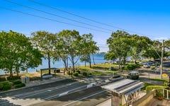 267 Gympie Terrace, Noosaville QLD