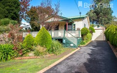 38 Bayview Avenue, Upwey VIC
