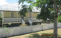 206 Ness Road, Salisbury QLD