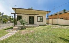 28 Wandewoi Avenue, San Remo NSW