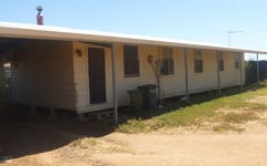 Lot 6 North Parham Rd, Windsor SA